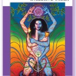 """All acts of love and pleasure: inclusive Wicca"", by Yvonne Aburrow"