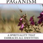 Review of Queer Paganism by Jo Green