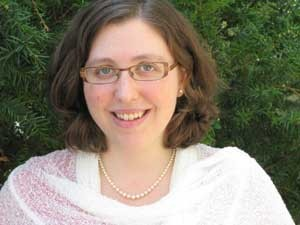 Rabbi Emma-Kippley-Ogman-