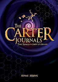 The-Cater-Journals