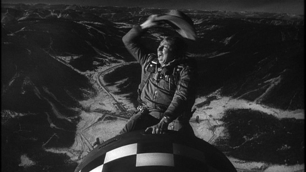 Slim-Pickens-riding-the-Bomb