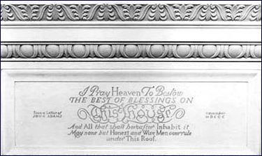 White-House-inscription-by-John-Adams