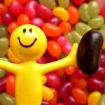 leonardjohn_jellybean_square-1
