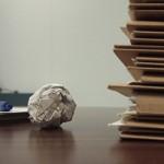 TobinCopley_crumpledpaper_square