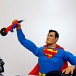 JDHancock_superman_square