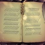 book-440878_640