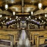 church-596932_640