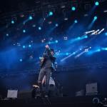 concert-705914_640