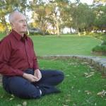 Meditation for (Christian) Dummies