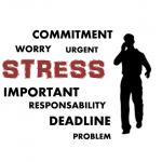 stress-494222_640
