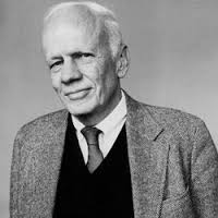 The Good Doctor: Walker Percy