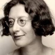 Simone Weil: Not a Joiner