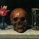 Coming Friday to Sick Pilgrim: The Dark Devotional