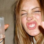Sick Pilgrim: The Catholic Church is a Hot Mess…and I love Her