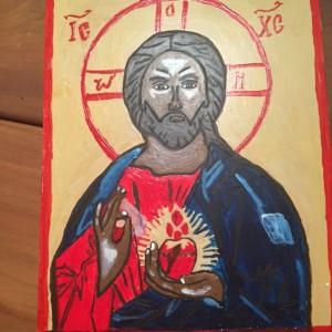 Jonathan's icon