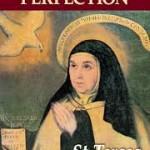 Catholic Books Even a Protestant Could Love