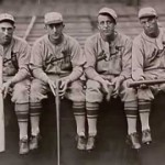 An Ode to the Sacramental Beauty of Baseball