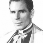 Try and Make it to the River: A Conversation with Michael Delp about Fulton Sheen and the Eucharist