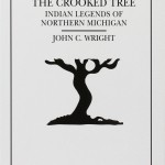 Going in Fire: Spooky Tales from the Crooked Tree