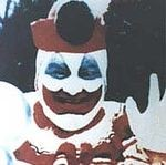Dark Devotional: John Wayne Gacy and Me