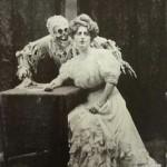 Spooky Pilgrim Strange but True Stories: Lehua's Tale