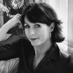 Mary Karr: Trying to Say God