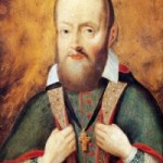 St. Francis de Sales and the Artist-Theologian