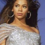 Beyonce and the Black Madonna