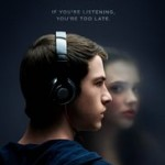 13 Reasons Why: Netflix Invites us to Spiritual Works of Mercy For Holy Week
