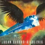 Jason Harrod: Trying to Say God