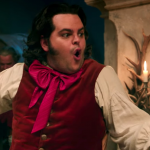 What Your Outrage at LeFou's Presumed Sexuality Says to the Mom of an LGBT Child