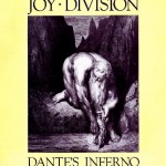 Séance with the Freudenabteilung (or, Communing with Dead Nazi Sex Slaves): Listening to Joy Division as Religious Experience