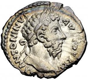 roman coin, Wikipedia