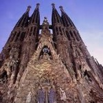 Gaudi and the Highlander Principle