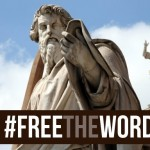 Free-the-Word3