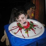 head-on-platter-costume-17b_thumb