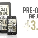 Saints-and-Social-Justice-eBook1
