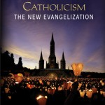 catholicsm the new evangelization