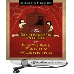 SGNFP audiobook now available for purchase