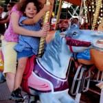 merry-go-round-resize1