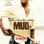 Love, Blame and Hope in the Movie MUD