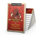 First Things likes The Sinner's Guide to NFP!