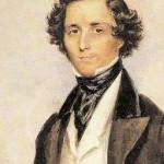 256px-Mendelssohn_Bartholdy