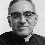 So Benedict was the pinko who green lighted Oscar Romero cause