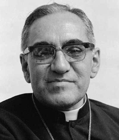 http://wp.production.patheos.com/blogs/simchafisher/files/2015/02/oscar-romero.jpg