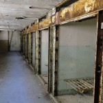 Interior_of_Cellblock_Housing_Death_Row_-_Eastern_State_Penitentiary_-_Philadelphia_-_Pennsylvania