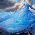 Hollywood is Lady Tremaine: Why I love Branagh's Cinderella
