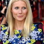 Ten pleasures that Gwyneth Paltrow will never know