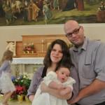 corrie baptism 3