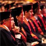 My Dear Graduates
